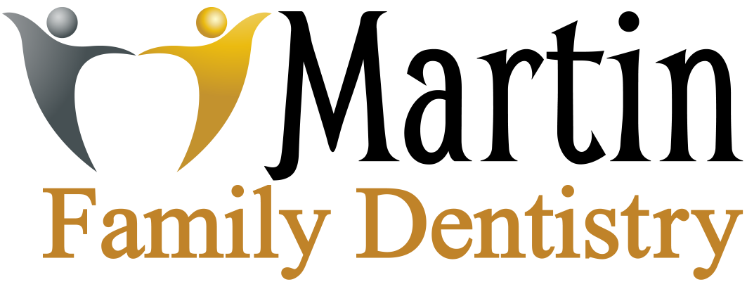 Dr. Martin Dentistry Home Page