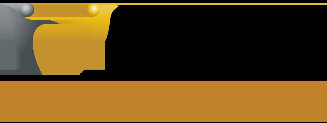 Dr. Martin Dentistry